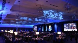 AV-event-solutions-chicago