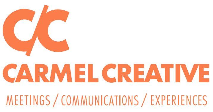 Carmel Creative