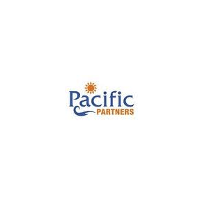 Pacific Partners