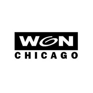 WGN Chicago